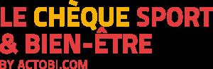 Logo_CSBE